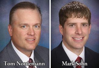 Photo_Claritus_Tom_Nottlemann_Mark_Sohn_Lincoln_Nebraska