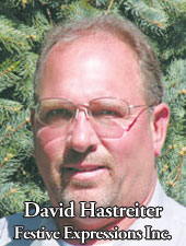 Photo_David_Hastreiter_Festive_Expressions_Lincoln_Nebraska
