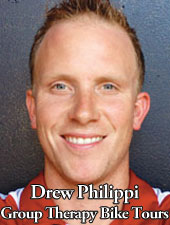 Photo_Drew_Philippi_Group_Therapy_Bike_Tours_Lincoln_Nebraska