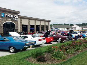Photo_InMOTION_Auto_Care_Car_Show_Lincoln_Nebraska