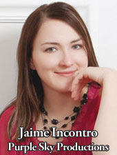 Photo_Jaime_Incontro_Purple_Sky_Productions_Lincoln_Nebraska