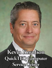 Photo_Kevin_Knudson_QTeq_Computers_and_Repair_Lincoln_Nebraska