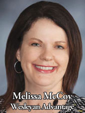 Photo_Melissa_McCoy_Wesleyan_Advantage_Lincoln_Nebraska