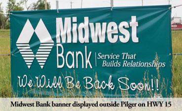 Photo_Midwest_Bank_Sign_Pilger_Nebraska