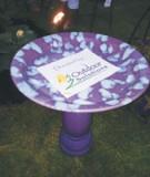 Photo_Birdbath_Outdoor_Solutions_Lincoln_Nebraska