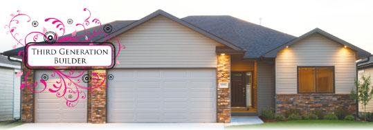 Photo_Real_Estate_Avenues_the_Brokerage_Third_Generation_Builders_Lincoln_Nebraska