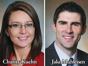 Photo_Union_Bank_and_Trust_Charity_Kuehn_Jake_Muhleisen_Lincoln_Nebraska