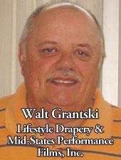 Photo_Walt_Grantski_Mid_States_Performance_Film_Lifestyle_Drapery_Lincoln_Nebraska