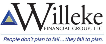 Logo_Willeke_Financial_Group_LLC_Lincoln_Nebraska