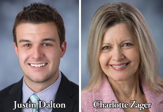Photo_Woods_Brothers_Realty_Justin_Dalton_Charlotte_Zager_Lincoln_Nebraska