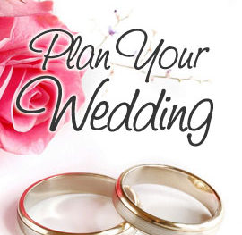Photo_Plan_Your_Wedding_Feature_Strictly_Business_Lincoln_Nebraska