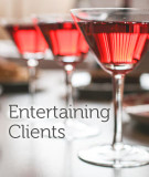 Photo_Entertaining_Clients_Feature_Strictly_Business_Lincoln_Nebraska