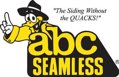 Logo_Abc_Seamless_of_Lincoln_Lincoln_Nebraska
