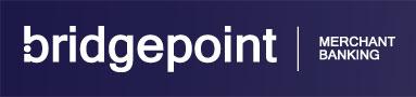 Logo_Bridgepoint_Merchant_Banking_Lincoln_Nebraska
