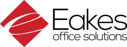 Logo_Eakes_Office_Solutions_Lincoln_Nebraska