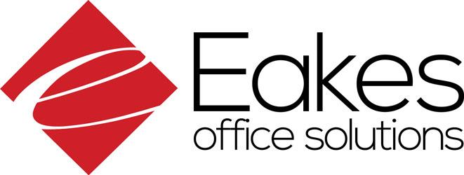 Eakes Office Solutions Launches New Brand In Nebraska