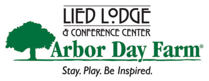 Logo_Lied_Lodge_and_Conference_Center_Arbor_Day_Farms_Lincoln_Nebraska
