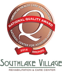Logo_National_Quality_Award_Southlake_Village_Lincoln_Nebraska