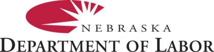 Logo_Nebraska_Department_Of_Labor_Lincoln_Nebraska