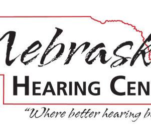 Logo_Nebraska_Hearing_Center_Lincoln_Nebraska