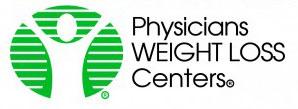 Logo_Physicians_Weight_Loss_Centers_Lincoln_Nebraska