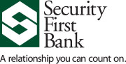Logo_Security_First_Bank_Lincoln_Nebraska