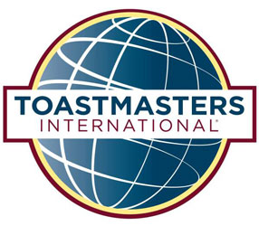 Logo_Toastmasters_International_District_24_Lincoln_Nebraska