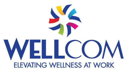 Logo_Wellcom_Lincoln_Nebraska