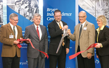 Photo_Bryan_Independence_Center_Lincoln_Nebraska