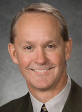Photo_Dr_Doug_Tewes_Concordia_University_Lincoln_Nebraska