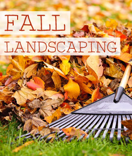 Photo_Fall_Landscaping_Strictly_Business_Magazine_Lincoln_Nebraska