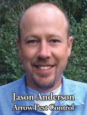 Photo_Jason_Anderson_Arrow_Pest_Control_Lincoln_Nebraska