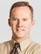 Photo_Karl_Schaphorst_Sandler Sales and Management Training_Lincoln_Nebraska