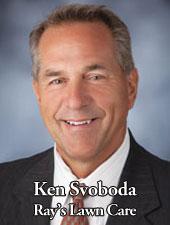 Photo_Ken_Svoboda_Rays_Lawn_Care_Lincoln_Nebraska
