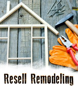 Photo_Resell_Remodeling_Feature_Strictly_Business_Lincoln_Nebraska