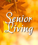 Photo_Senior_Living_Feature_Strictly_Business_Lincoln_Nebraska