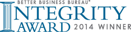 Logo_Better_Business_Bureau_Integrity_Award_Winner_2014_Lincoln_Nebraska