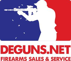 Logo_DE_Guns_Lincoln_Nebraska
