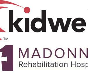 Logo_Kidwell_Madonna_Lincoln_Nebraska