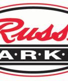 Logo_Russ_Market_Lincoln_Nebraska