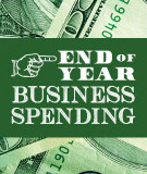 Photo_End_of_Year_Business_Spending_Lincoln_Nebraska