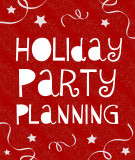 Photo_Holiday_Party_Planning_Strictly_Business_Magazine_Lincoln_Nebraska