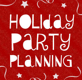 Photo_Holiday_Party_Planning_Strictly_Business_Magazine_Lincoln_Nebraska