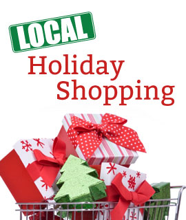 Photo_Local_Holiday_Shopping_Strictly_Business_Magazine_Lincoln_Nebraska