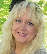 Photo_Paige_Zutavern_Strictly_Business_Magazine_Lincoln_Nebraska guerilla marketing