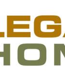 Logo_Legacy_Homes_Lincoln_Nebraska