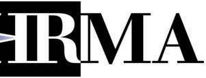Logo_Lincoln_Human_Resource_Management_Association_Lincoln_Nebraska
