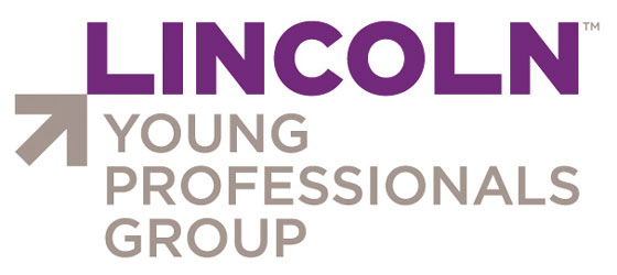 Logo_Lincoln_Young_Professionals_Group_Lincoln_Nebraska