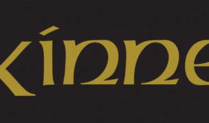 Logo_McKinneys_Irish_Pub_Lincoln_Nebraska