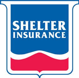 Logo_Shelter_Insurance_Lincoln_Nebraska